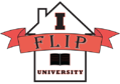 iFlip U Final-01_newred_8bit-1