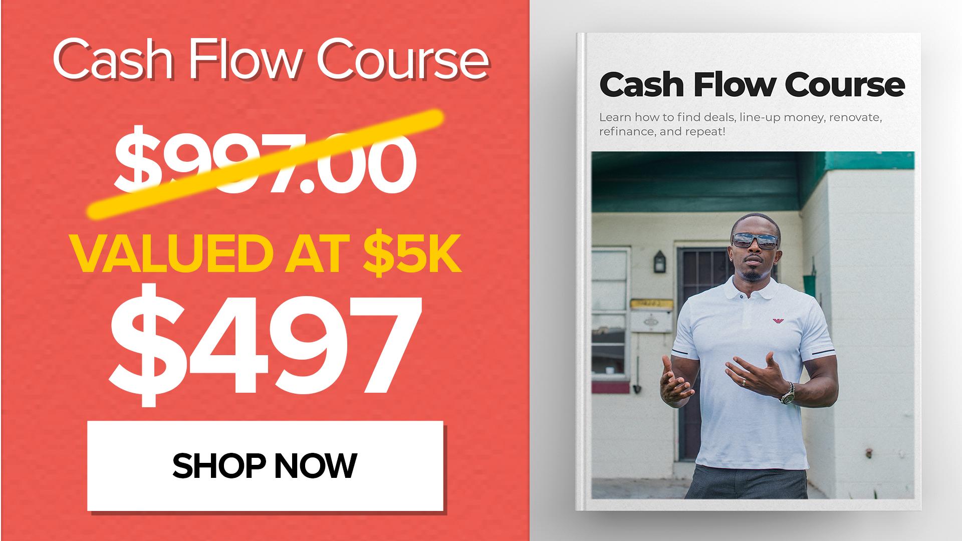 Cash Flow_NP_V1