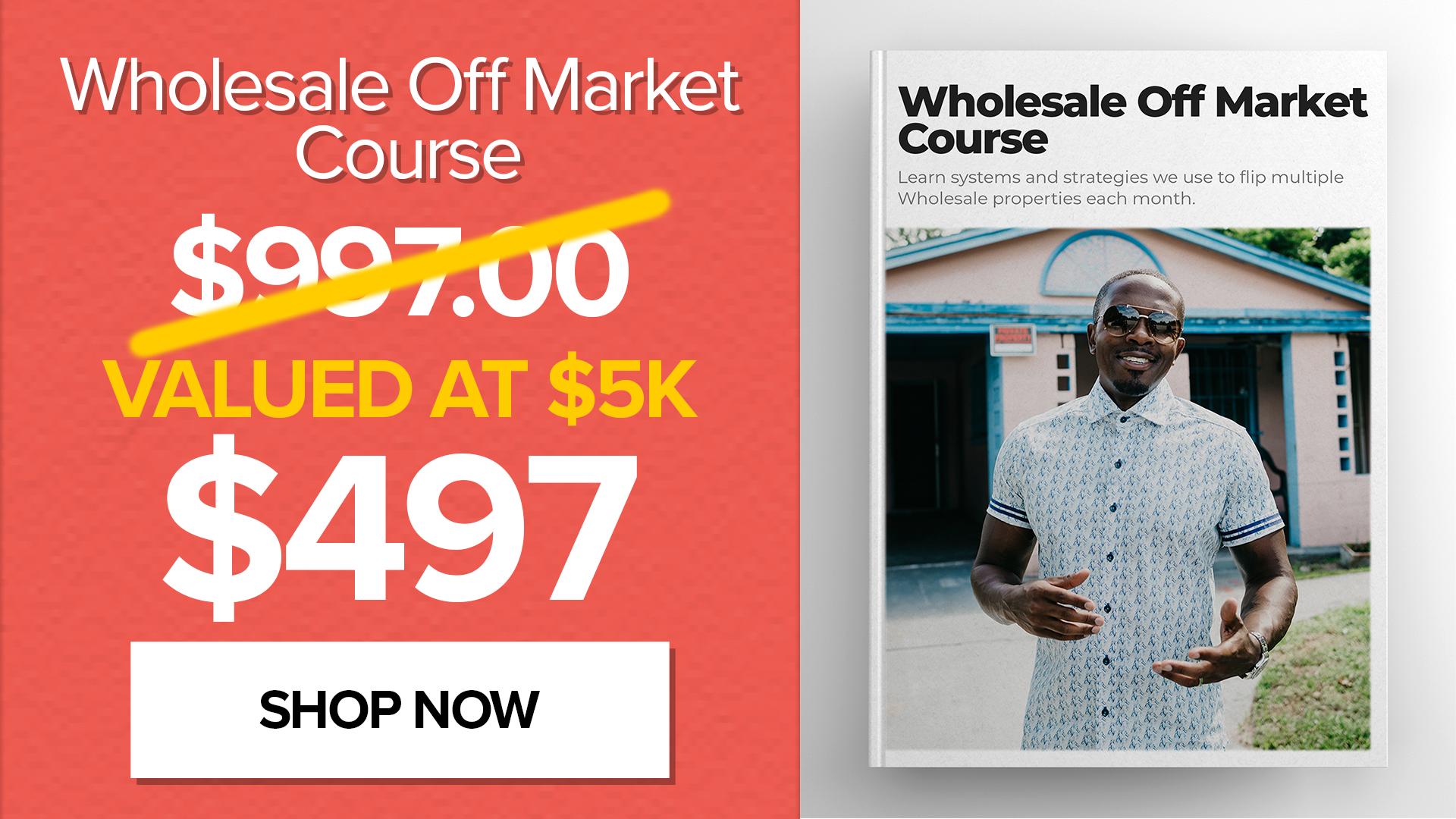 Wholesale Off Market Course_NP_V1 (1)